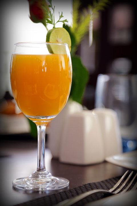 Elphin Jessore Multi Cuisine Restaurant Beverage