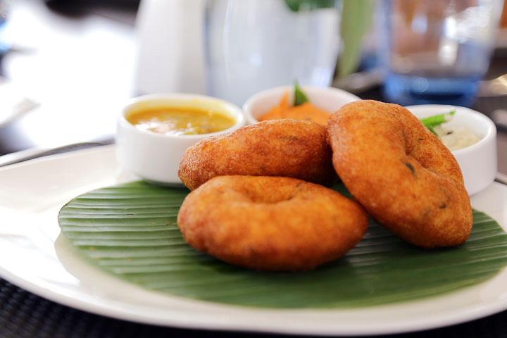 Elphin Jessore Multi Cuisine Restaurant Food